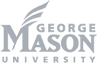 George Mason University College of Education & Human Development logo